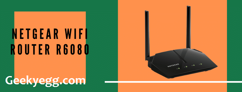 Best Wifi Router 2020.10 Best Netgear Routers 2020 The Most Expensive Routers 2020
