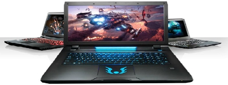 Best Gaming Laptops 2019 : A Comprehensive Buyer's Guide