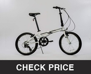 Top 10 Best Folding Bikes 2020 A Complete Buyer S Guide