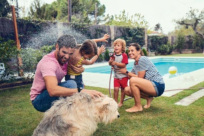 Fitbit Versa Swimming Manual: Is Fitbit Versa Waterproof?