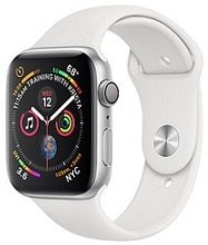 Apple Smartwatch Series 4