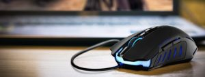 11 Best Gaming Mouse 2020 - The Top Mice You Can Buy Today