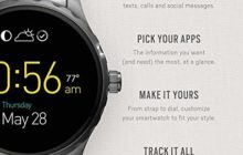 Fossil Q Marshal Gen 2 Smartwatch Review: Best & Worst