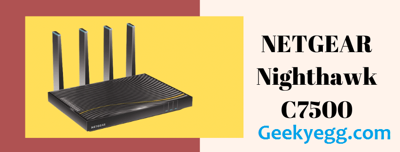 Best Dd-Wrt Router 2021 10 Best Netgear Routers 2021   The Most Expensive Routers 2021