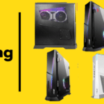 10 Best MSI Gaming PC in 2020 – Buyer's Guide