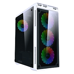Best Pc Cases 2021 10 Best PC Cases 2021   Top Tower Cases For your Computer