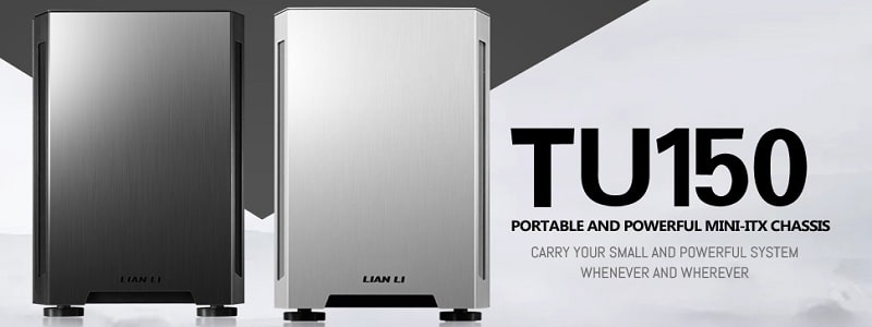 Best Computer Cases 2021 10 Best PC Cases 2021   Top Tower Cases For your Computer