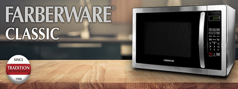 Farberware Microwave Oven