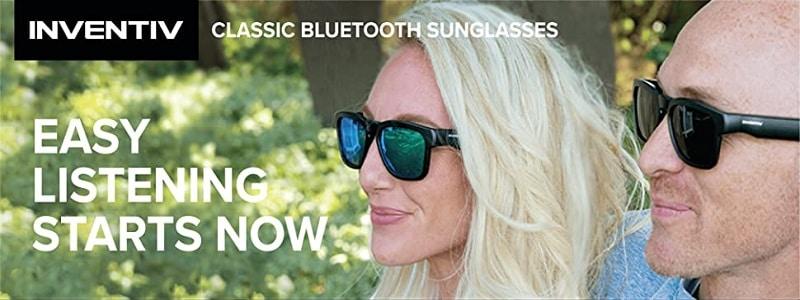 Inventiv Sunglasses
