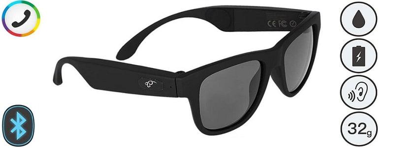 KKcite Sunglasses