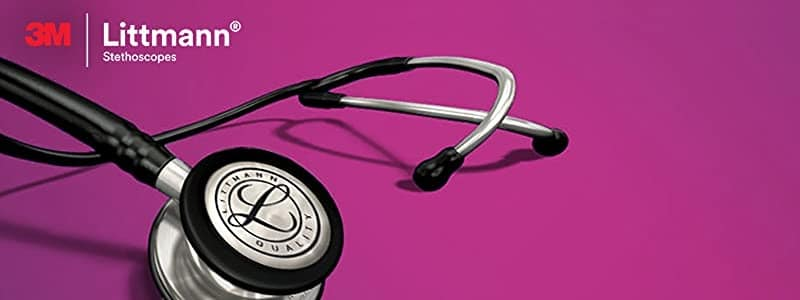 3M Littmann Stethoscope