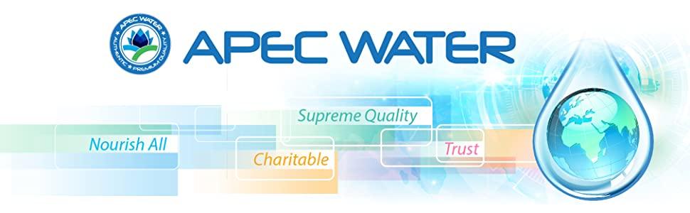APEC 3-STAGE